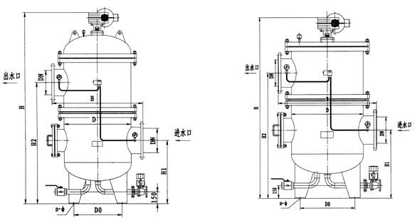 qidong jinsong machinery manufacturing co  ltd